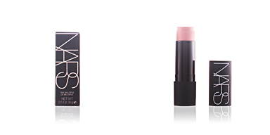 Nars THE MULTIPLE STICK #undress me 14 gr