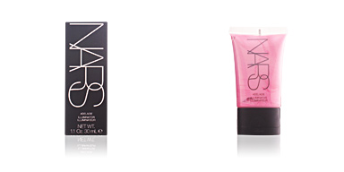 Highlighter makeup ILLUMINATOR Nars