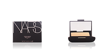 POWDER FOUNDATION SPF12 PA++ #light 4 sweden 12 gr Nars