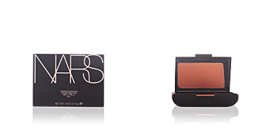 POWDER FOUNDATION SPF12 PA++ #med/dark3 12 gr Nars