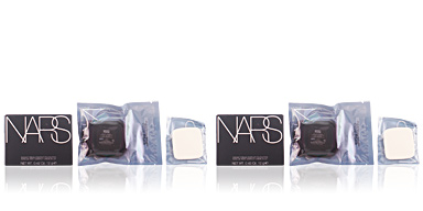 RADIANT CREAM compact foundation #med1 punjab 12 gr Nars