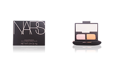 EYESHADOW DUO #heaven 4 gr Nars