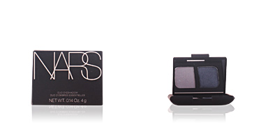 EYESHADOW DUO #underworld 4 gr Nars