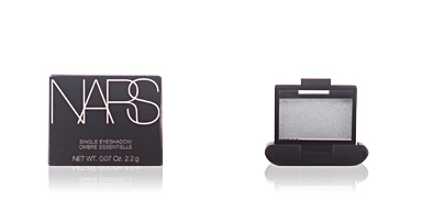 EYESHADOW #euphrate-silver 2,2 gr Nars