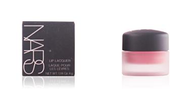 Lipsticks LIP LACQUER Nars