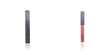 Brillo de labios LARGER THAN LIFE lip gloss Nars