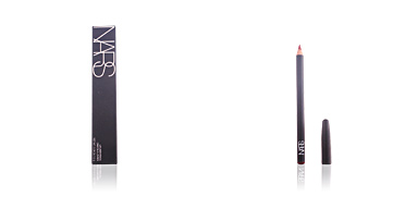 LIP LINER pencil Nars