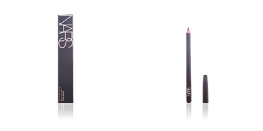 LIP LINER pencil #salsa Nars