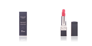 Dior ROUGE DIOR lipstick #080-red smile 3,5 gr