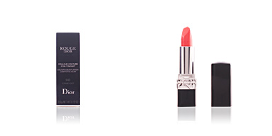 Dior ROUGE DIOR lipstick #643-stand out 3,5 gr