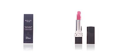 ROUGE DIOR lipstick #678-culte Dior