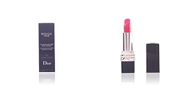 ROUGE DIOR lipstick #766-rose harpers  Dior