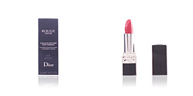 Lipsticks ROUGE DIOR lipstick Dior