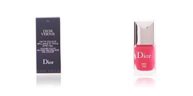 Dior DIOR VERNIS #756-miss 10 ml