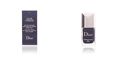 Dior DIOR VERNIS #994 10 ml