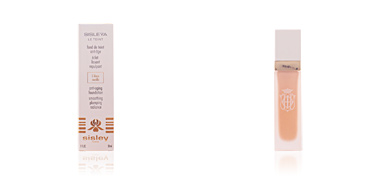 SISLEYA LE TEINT foundation #0R-rose vainilla 30 ml Sisley