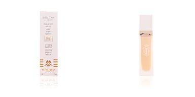 Sisley SISLEYA LE TEINT foundation #0B-beige porcelaine 30 ml