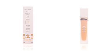 SISLEYA LE TEINT foundation #1B-beige ivory 30 ml Sisley