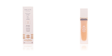 Foundation Make-up SISLEYA LE TEINT Sisley