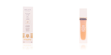 Sisley LE TEINT #3R-rose peach 30 ml