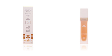 Sisley SISLEYA LE TEINT foundation #3B-beige almond 30 ml