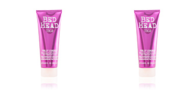 Tigi FULLY LOADED conditioner retail tube 200 ml