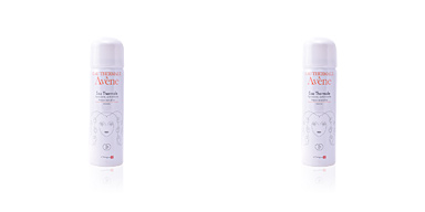 THERMAL SPRING WATER for sensitive skin 50 ml Avène
