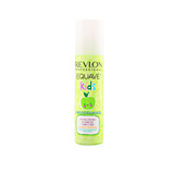 Detangling conditioner EQUAVE KIDS detangling conditioner Revlon