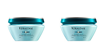 Kérastase RESISTANCE RECONSTRUCTION masque force architecte 200 ml