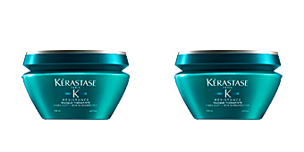 RESISTANCE THERAPISTE masque 200 ml Kérastase