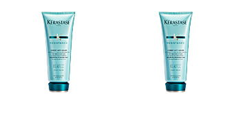 Haar-Reparatur-Conditioner RESISTANCE ciment anti-usure Kérastase