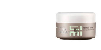 STYLING DRY texture touch 75 ml Wella