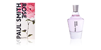 Paul Smith PAUL SMITH ROSE perfume