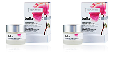 Bella Aurora BELLA DIA behandlung anti-edad y anti-manchas 50 ml