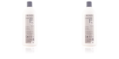 SHADES EQ gloss processing solution Redken