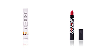 PHYTO-LIP twist Sisley