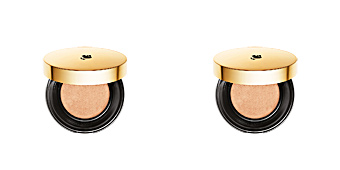 Base maquiagem TEINT IDOLE ULTRA CUSHION Lancôme