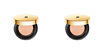 Lancôme TEINT IDOLE ULTRA CUSHION #02-beige rose 13 gr
