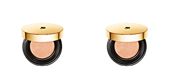 TEINT IDOLE ULTRA CUSHION Lancôme