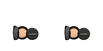 Fondation de maquillage TEINT IDOLE ULTRA CUSHION recharge Lancôme