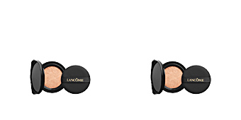 Lancôme TEINT IDOLE ULTRA CUSHION recharge #02-beige rose 13 gr