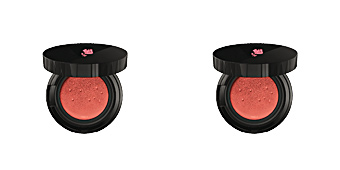 Lancôme BLUSH SUBTIL CUSHION #022-rose givrée 7 gr