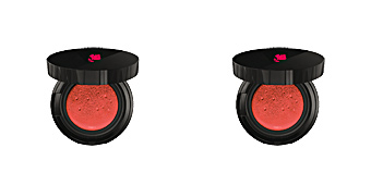 Blusher CUSHION BLUSH SUBTIL Lancôme