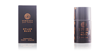 Versace DYLAN BLUE deo stick 75 ml