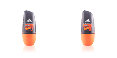 Desodorante DEEP ENERGY anti-perspirant roll-on Adidas