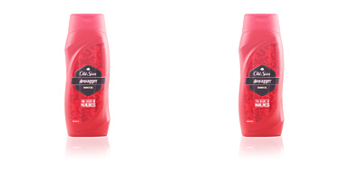 Old Spice OLD SPICE SWAGGER gel douche 250 ml