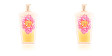 Hydratant pour le corps SECRET ESCAPE hydrating body lotion Victoria's Secret