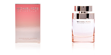 WONDERLUST eau de parfum spray Michael Kors