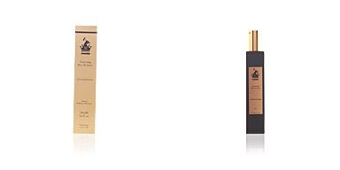 Herra OUD INTENSE protecting hair perfume perfum