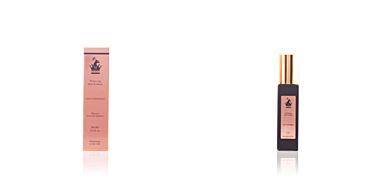 Herra OUD INSPIRED protecting hair perfume perfume
